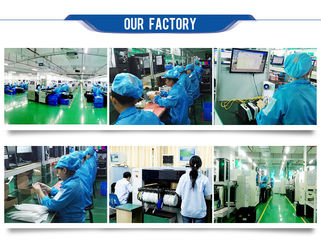 Shenzhen Natywish Technology Co., Ltd.